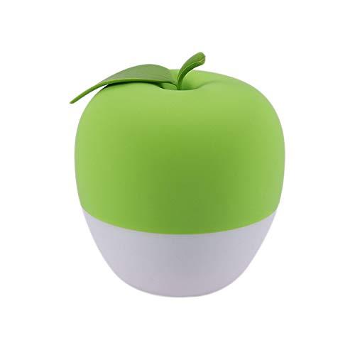 Nrpfell Verdes Grandes Labios Atractivos Del Dispositivo de SuccióN Atractiva Regordete Labio...