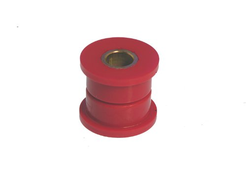 Prothane 4-1205 Red Front Track Arm Bushing Kit