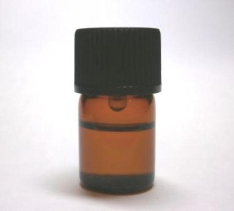付ける厳代替案ローズオットー100%:3ml/ローズエッセンシャルオイル/ローズ精油/ローズオイル