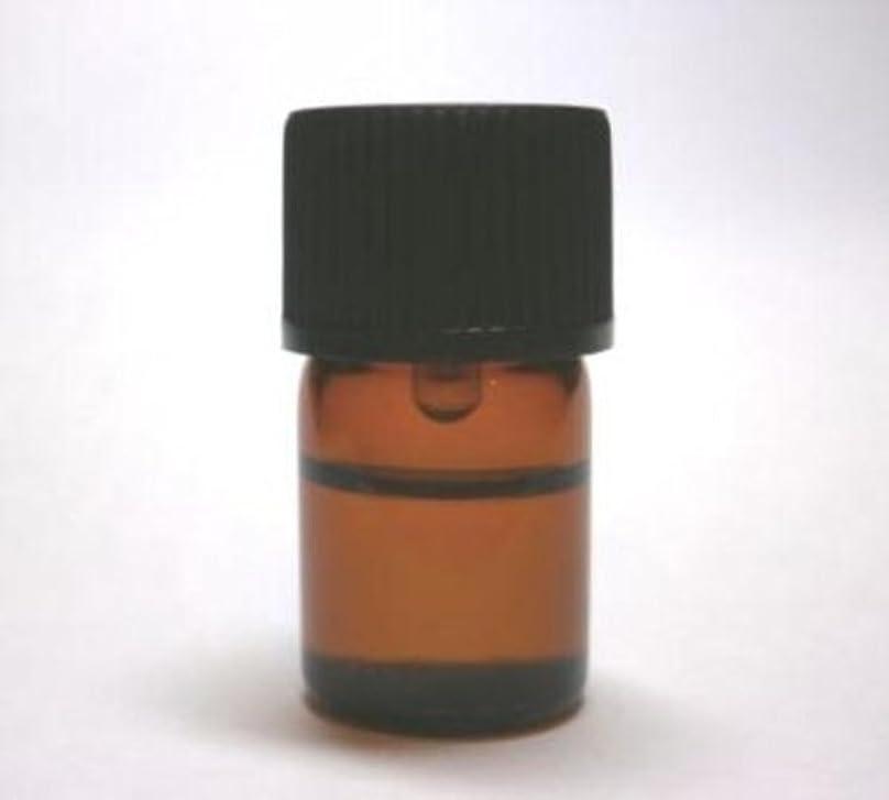 バズ友だちハングローズオットー100%:3ml/ローズエッセンシャルオイル/ローズ精油/ローズオイル