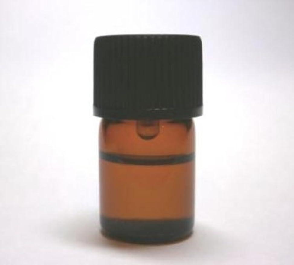 複製アサーふけるローズオットー100%:3ml/ローズエッセンシャルオイル/ローズ精油/ローズオイル