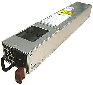 ***NEW*** SuperMicro PWS-401-1R 400W Power Supply Module ***FULL MFR WARRANTY