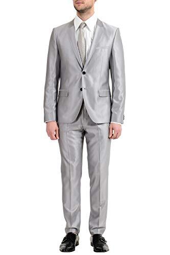 suit fabrics guide