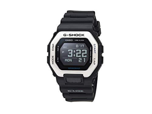 G-Shock GBX100-1 Black One Size