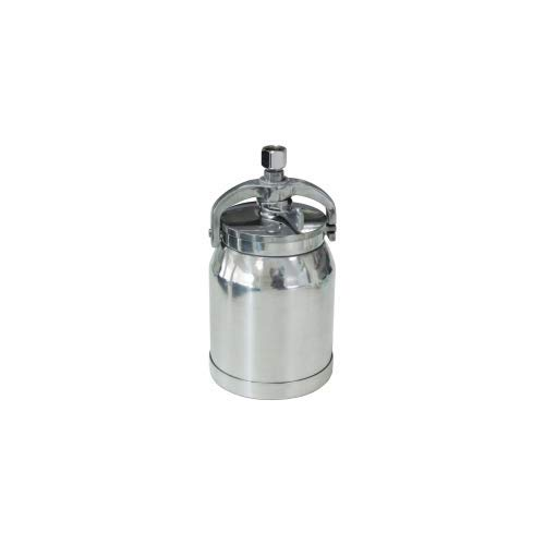 Mountain MTN4118-CUP Replacement Cup (For MTN4118)