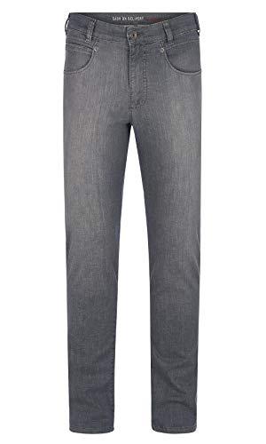 Joker Jeans Freddy 2525/0826 Stone Grey Used (W38/L36)