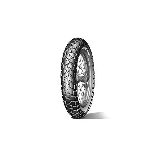 Dunlop DU2AZ0530 Pneu moto
