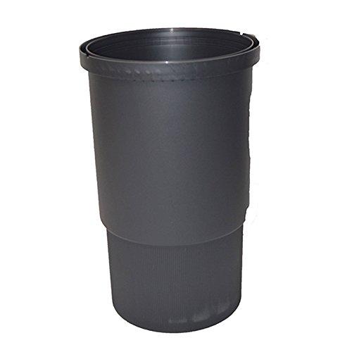 LAGUNA Filtres 1 unité 400 g