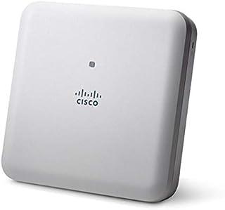 Cisco AIR-AP1832I-E-K9 Access Point