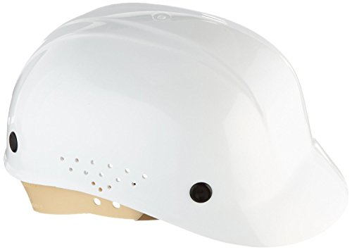 Honeywell BC86010000 Bump Cap, White, 8
