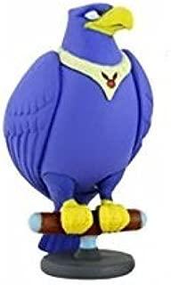 Kidrobot Avenger From Harvey Birdman, Attorney At Law Adult Swim Series 1 Figure - Opened Blind Box