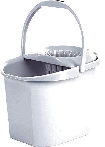 Urinatoio 24/cm Denox bianco