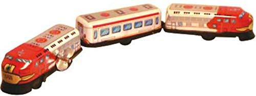 vagon de tren antiguo