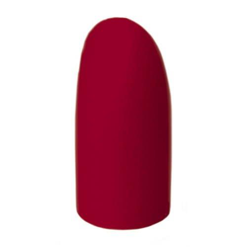 Lippenstift, Stick 3,5 g., Farbe 5-5, von Grimas [Spielzeug]