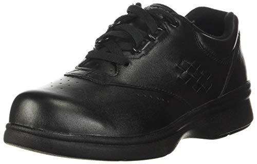 Propét , Chaussures de Marche Nordique pour Femme...