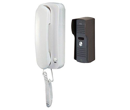 Telefonillo Portero automático para Cerradura electrónica