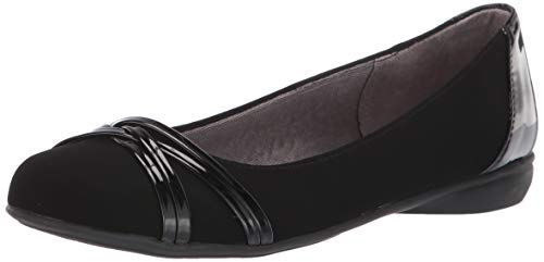 Top 10 best selling list for abella flat shoes