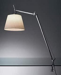 Tolomeo Mega Clamp table lamp - small 12