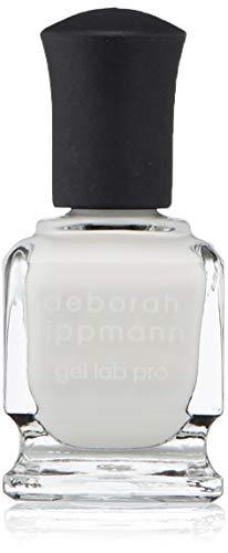 Deborah Lippmann Nail Polish, Amazing Grace, 0.5 fl. oz.