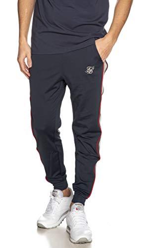 Pantalon Chandal SIK Silk SS-17352 Mari - S