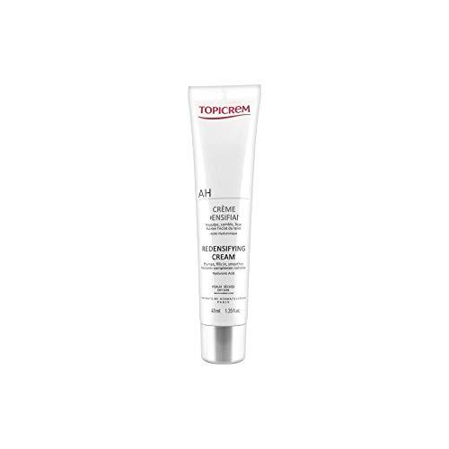 TOPICREM AH - Crème Redensifiant 40ml