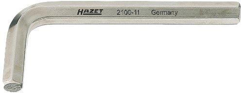 HAZET 2100-06 Winkelschraubendreher