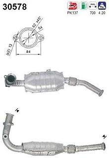 Suchergebnis Auf Für Motorrad Katalysatoren Kfzteile24 Katalysatoren Auspuff Abgasanlage Auto Motorrad