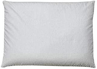Original Sobakawa Buckwheat Pillow, 19