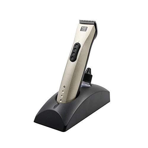 Wahl Professional Super Trimmer 1592 Contours Haarschneidemaschine, kabellos
