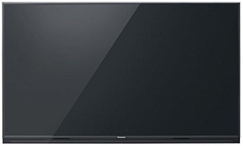 パナソニック 55V型 液晶 テレビ VIERA TH-55AX900 4K対応 3D対応 スラントデザインモデル