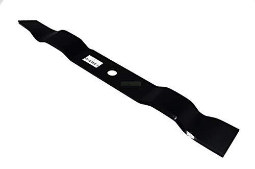 51 CM Rasenmäher Messer für AL-KO Highline 51.5 523 525 526 51.6 SP-I SP-A SP VS SP-X Plus