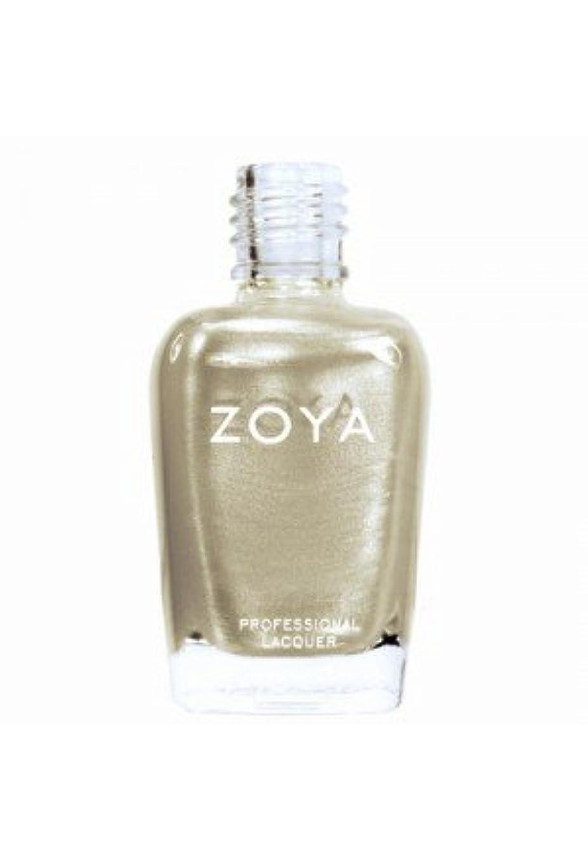 伝導率修士号放射能[Zoya] 538 ジュールズ[Intimate][並行輸入品][海外直送品]