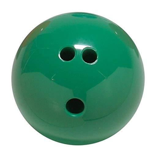 Bowling Ball (Green, 3-Pound)