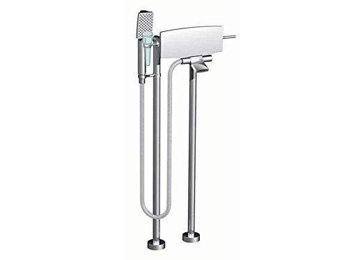 Fima Carlo Frattini De Soto F3654/4 free standing bath tap