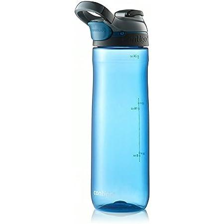 Bouteille dhydratation Mixte Cortland Contigo