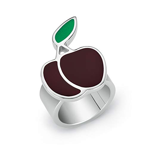 Anillo Mujer Swatch JRR021