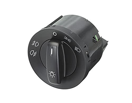 Meyle 100 890 0023 Interrupteur, lumière principale
