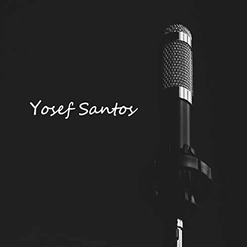 Yosef Santos