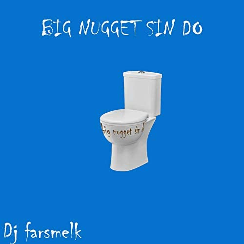 Dj Farsmelk