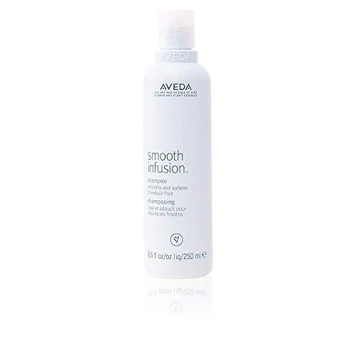 SMOOTH INFUSION shampoo 250 ml