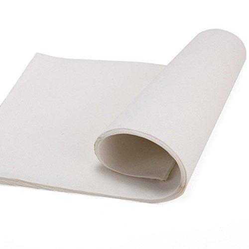 , papel arroz mercadona, saloneuropeodelestudiante.es