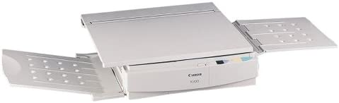 Canon PC430 Personal Copier (Discontinued by Manufacturer)