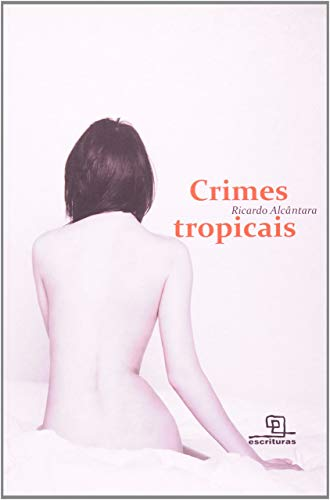 Crimes tropicais