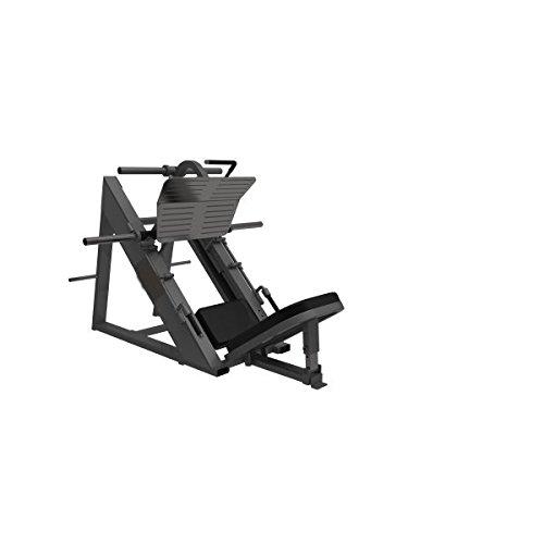 Primal forza commerciali lineare Leg Press ld-6078