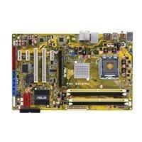 ASUS P5K SE/EPU LGA 775 (Socket T) ATX - Placa Base (8...