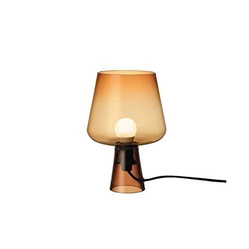 Leimu lamp 240 x 165 mm koper