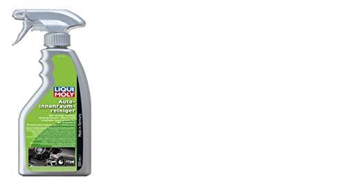 Liqui Moly  1547 Auto-Innenraum-Reiniger