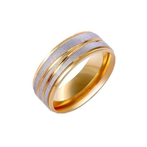 Ring abnehmen Medizinischer Ring Anti-Cellulite Gewichtsverlust Produkt Titan Stahlring Körperformung Frauen Männer Schmuck Gesundheitsvorsorge 9