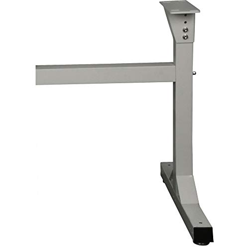 Jet Tools - JWL-1221VS Stand Extension (719203A)