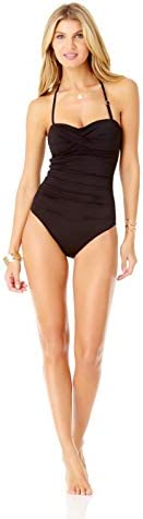 Cheap bathing suits online free shipping _image0